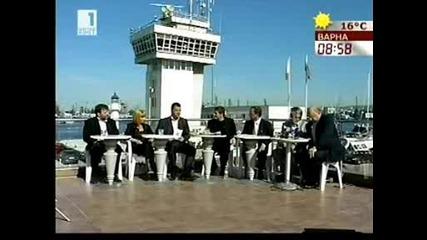 Бнт,  Парламентарни Избори 2009 4