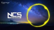 Tobu - Infectious [ Ncs Release ]
