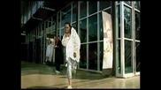 * Лудница * Lil Wayne Ft. Drake - She Will