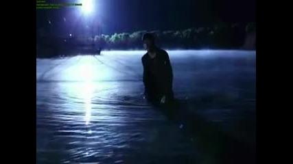 Dan Balan - Justify Sex [official Video] (2010) - Musica