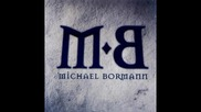 Michael Bormann - Sorry Is All I Can Say