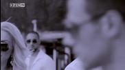 Славена и Кристина - По женски (официално видео)