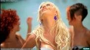 • Summer 2o12 • Heaven - Sunshine (official Video)