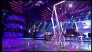 Pinkove Zvezde - Emisija 19 - Baraž