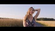 Annalisa - Je me souviens de tout (feat. Annalisa) (Оfficial video)