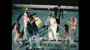 Rakim Y Ken - Y Feat Hector El Father - Down