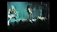 Metallica - Master Of Puppets 1987
