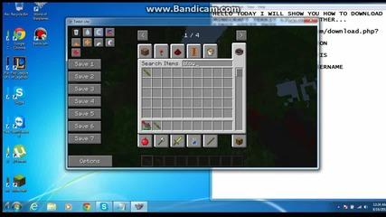 minecraft tekkit lite download