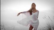 Lidia Stamatova ft. D. Kiriazov - Moga (official video)+download link