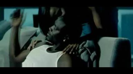 Akon - Right Now.avi