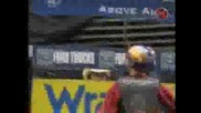 Sean Willingham wins in Orlando 2008