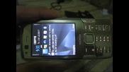 Nokia N95 8gb Vs N82 Camera Startup Speed