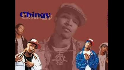 Chingy Ft Lil wayne - Make that money
