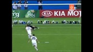 17.06 Франция - Италия 0:2 Андреа Пирло Гол