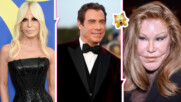 Клъцни/срежи: Тези холивудски звезди се изложиха брутално с пластичните си операции