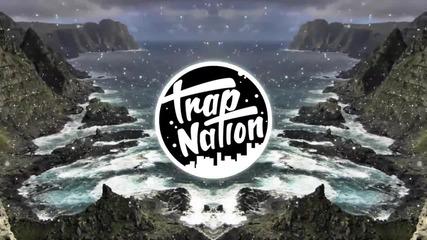 * Trap Nation* Creaky Jackals - Disaster
