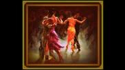 Танго Последно - Елена-льони