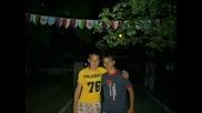 Лагера На 119 През 2007