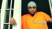 50 Cent - Oj (feat. Kidd Kidd) (official Music Video)