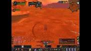 Ninelifes 70 Lvl Druid Part 3