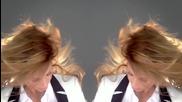 Яко Гръцко 2013! Elli Kokkinou - Kalinixta - Лека Нощ ( Official Video H D )превод