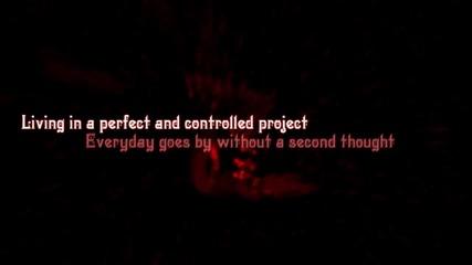 Deadman Wonderland Opening 1
