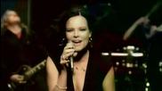 Nightwish - Amaranth (превод)