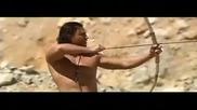 Галена - на две големи (видео)