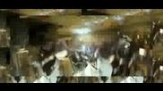 Def Leppard - Hallucinate
