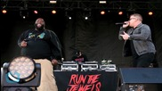 Killer Mike Is Running for Office in Georgia