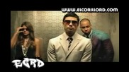 Video [hd] ] Aventura Feat. Wisin & Yandel & Akon - All Up To You