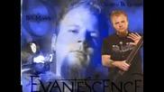 Evanescence - Pozdrav4e