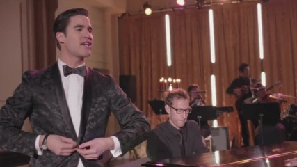 No Time At All - Glee Style (season 5 episode 20)