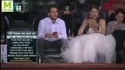 Сватбата ще почака!