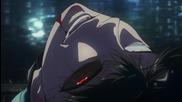 Tokyo Ghoul - 8 [ Bg Subs ] [ High ]