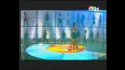 Каролина Гочева - Умирам Без Тебе - Live