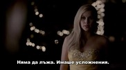 The Vampire Diaries S04e19