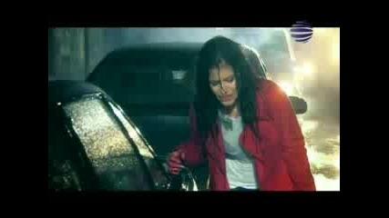 (промо) Анелия - Следа От Любовта