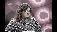 Music Idol 2 - Скандали Голям Смях
