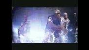 T.o.k. - Deadly Medley