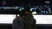 Romance Full of Life E05 / Романтика изпълнена с живот бг превод