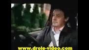 Реклама на toyota rav4