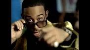 Ludacris Ft. Chris Brown And Sean Garrett - What Them Girls Like