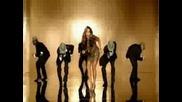 Отново Мария И Beyonce - Upgrade You!!!!!!!!
