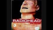 Radiohead - Planet Telex - Youtube