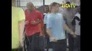 Henry Nike Freestyle