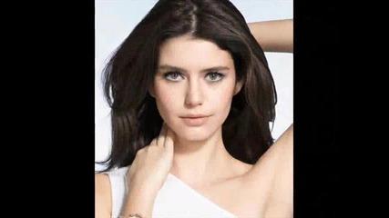 5-те наи-красиви турски актриси