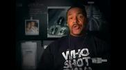 Истината За Убийството На Най Големия Рапър 2 Pac (1част+бг титри)