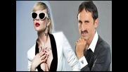 Милко Калайджиев - Жена случайна (official Song) (cd Rip) 2011
