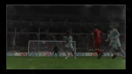 Zidanes ultimate search Schweinsteiger the ilussionist